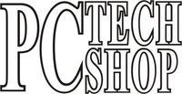 S.C. PCTech S.R.L