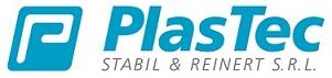 SC PlasTec STABIL&Reinert Kunststoffverarbeitung SRL